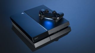 Xbox One sales may have doubled, but PS4 stays top dog for the sixth month in a row