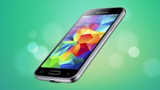 Samsung Galaxy S5 Mini release date and price: where can I get it?