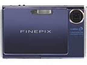 Fujifilm FinePix Z3 Driver Windows