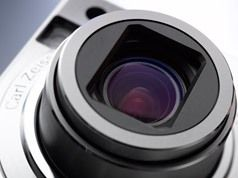 Carl Zeiss moves to Micro Four Thirds
