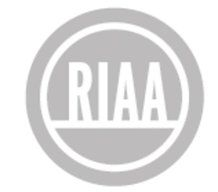 RIAA vs. KaZaA user settle after three years, but at what cost to the suits?