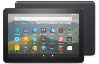 Amazon Fire HD tablets hit rock-bottom in the Prime Day sales