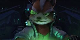 Starlink: Battle For Atlas Aims To Scratch That Star Fox Itch