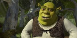 Shrek Is Getting Its Own Reboot