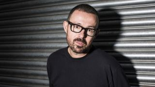 "Judge Jules: ""DJ platforms are being developed with convenience and flexibility in mind."""