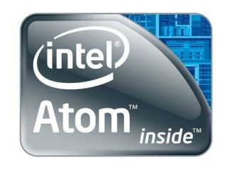 Intel's Cedar Trail Atom chips delayed