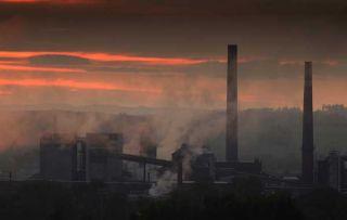 air-pollution-110224-02