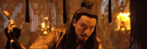chang chen the assassin
