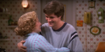 That 70s Show Stars Share Throwback Pics Celebrating The Show's 20th Anniversary