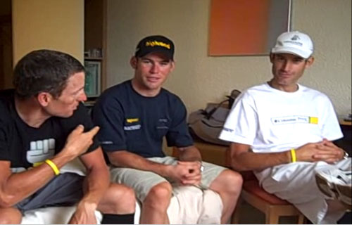 Armstrong-Cavendish-Hincapi.jpg