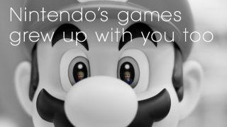 It wasn t always like this Nintendo recounts glory days to take heat off Wii U