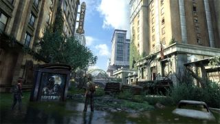 Best games in 2013: T3's top games to look out for | T3