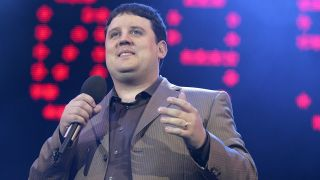 New Peter Kay sitcom Car Share will hit iPlayer before TV