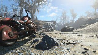 Fallout4 2015 11 08 13 02 22 51