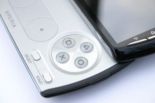 Hirai refuses to rule out Sony Ericsson sale