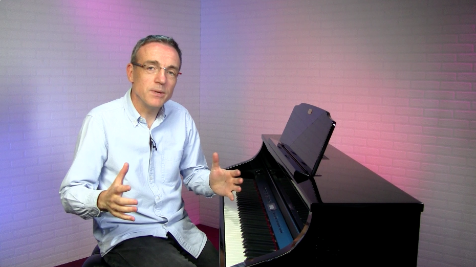 MusicRadar basics: how to buy your first digital piano