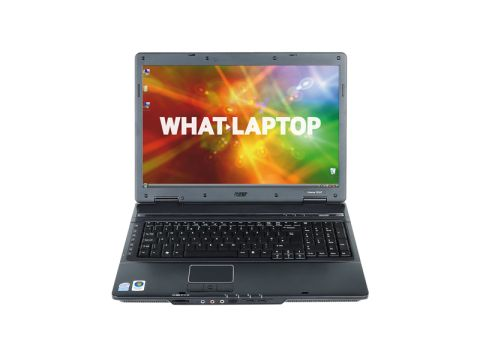 Driver: Acer Extensa 7620G Wireless LAN