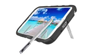 Best Samsung Galaxy Note 2 case: 15 to choose from