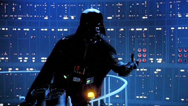 The 50 greatest Star Wars scenes