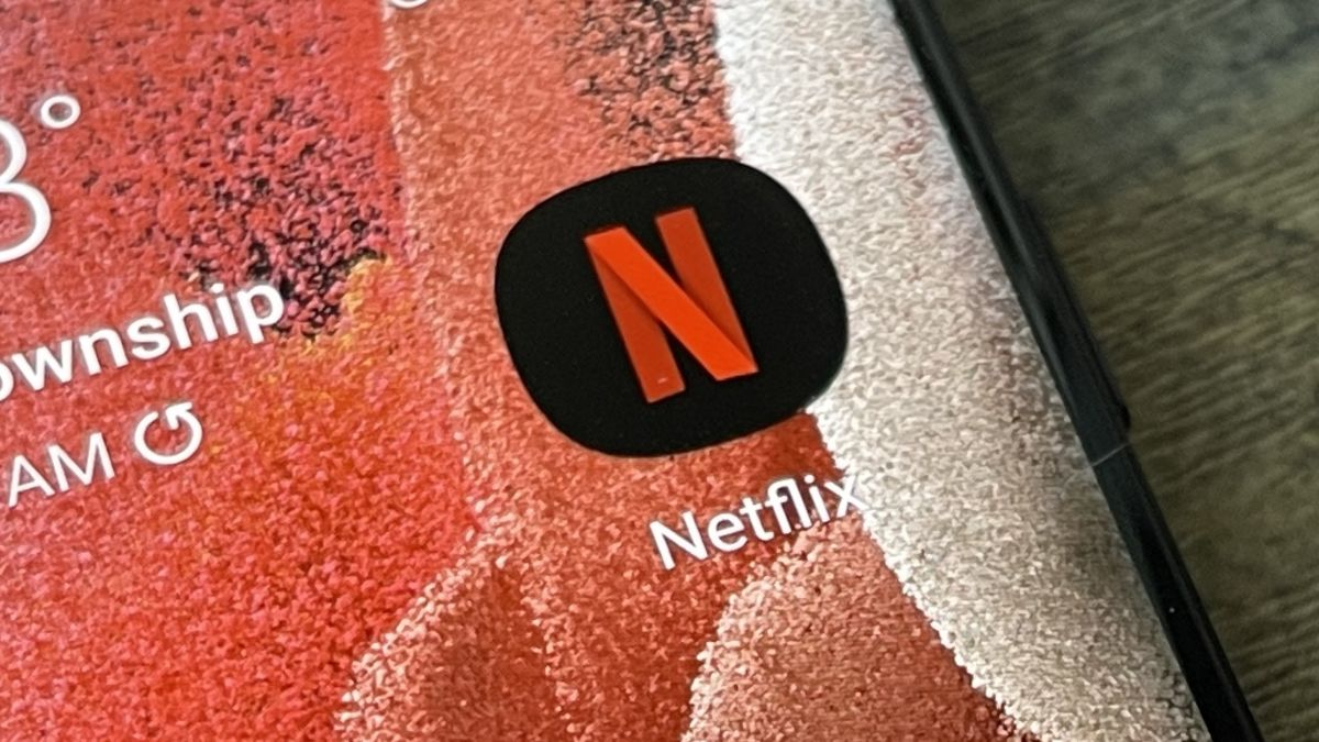 Here's the one upgrade I want from Netflix and Disney Plus right now