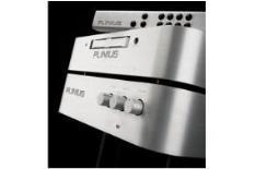 Plinius CD-101 review | What Hi-Fi?