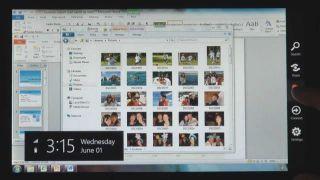 Windows 8 - can't be worse than Vista