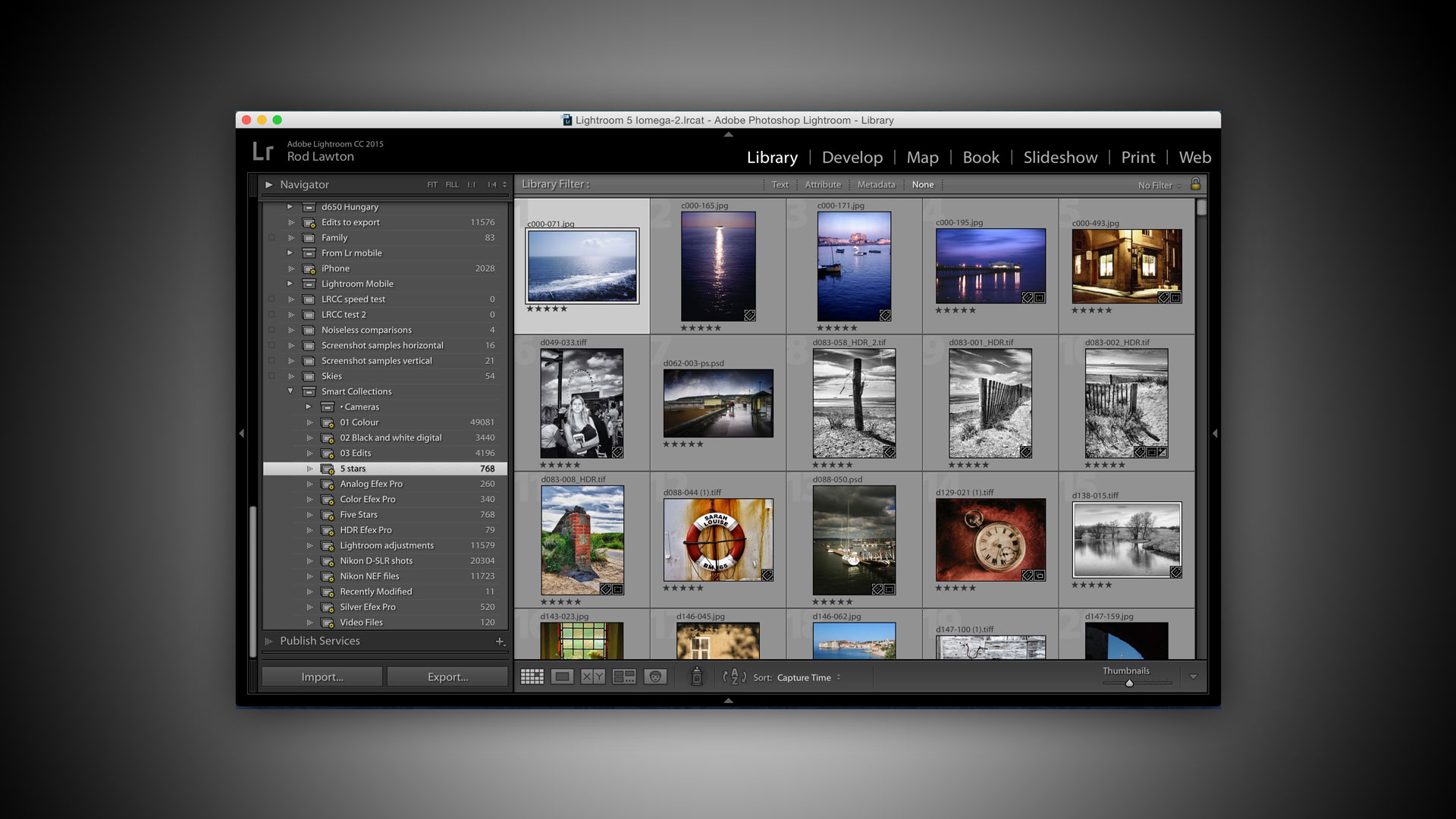 adobe lightroom cc 2015 mac download