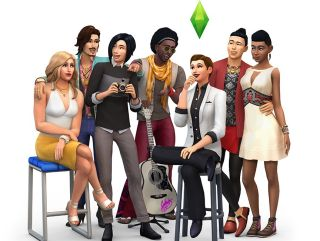 The best Sims 4 mods add new features large and small, from personality tweaks to house boats.