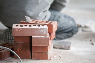 Cheap bricks a buyers guide for building