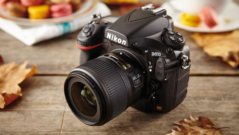 The best Nikon D810 deals in September 2019   Digital Camera