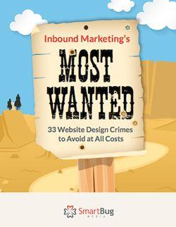 The 8 best free web design ebooks