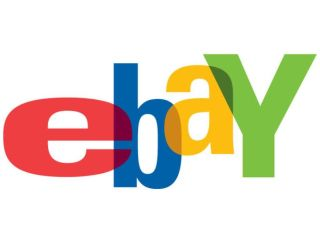 eBay co uk boasts 25 increase in million pound businesses