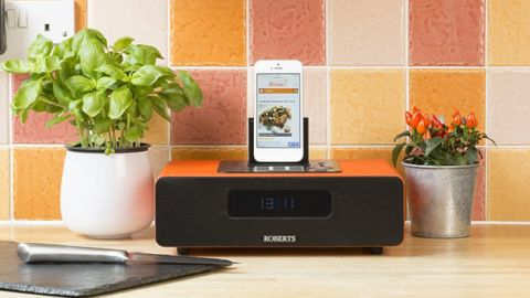 Roberts BluTune 65 review