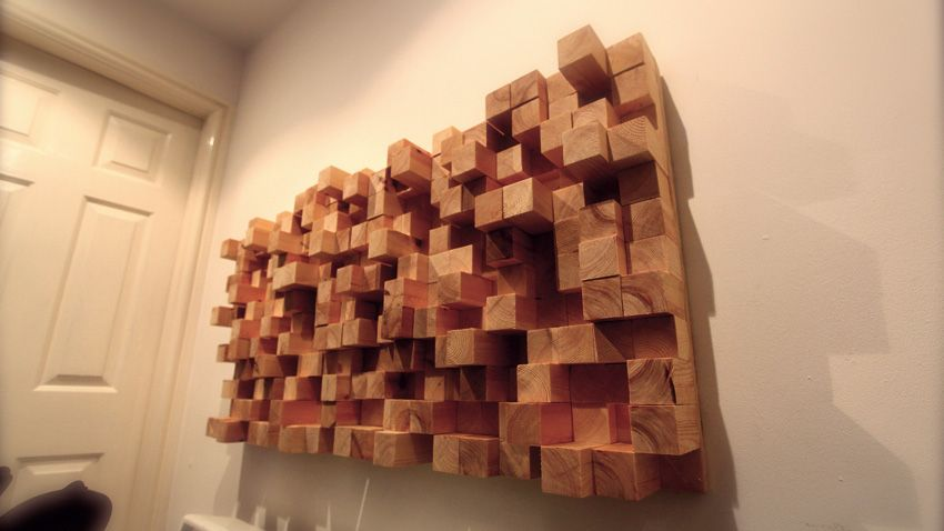 13 ways to improve your home studio's acoustics and make it sound better