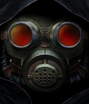 Zero Escape's creator discusses the series' past and future