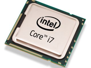 Intel responds to record fine