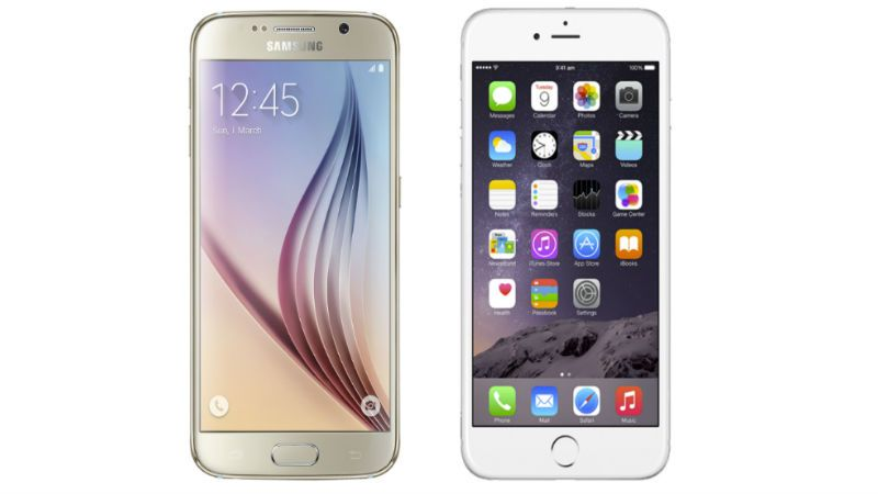Consumer interest in smartphones is waning, with the ...