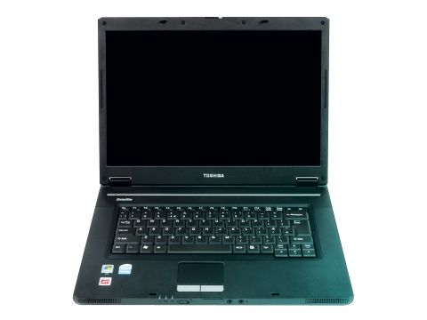 L30 TOSHIBA DRIVER FOR MAC DOWNLOAD