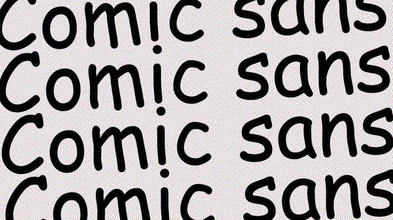 comic essays Essays and criticism on graphic novels - critical essays graphic novels the following entry presents analysis and criticism of graphic novels, a genre of literature that combines narrative and.
