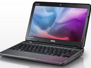 Dell M101z
