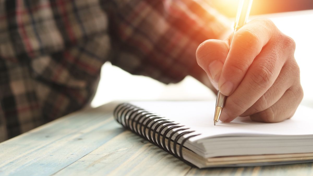 1st Genetic Markers Tied to Being Left-Handed Found