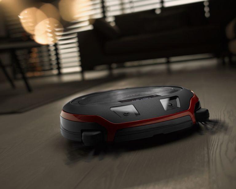 Best-robot-vacuum-Miele-lifestyle