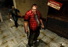 3 Horror Game Franchises That Need To Be Totally Rebooted