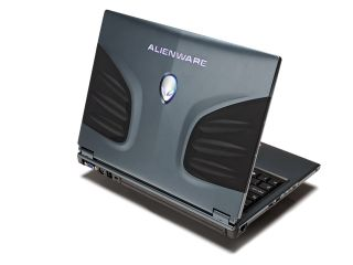 Are you going to need a new Alienware lappy to play Starcraft II