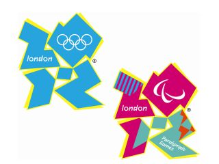 BBC outlines 3D Olympics plans
