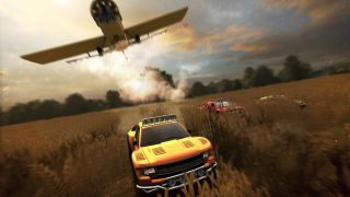 The Crew designer: Microsoft reversal made Xbox One Kinect feel less important