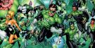HBO Max's Green Lantern Series Has Found Its Second Hero