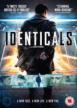Identicals_dvd