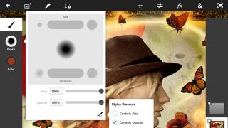 The best creative apps and accessories for iPad and iPhone
