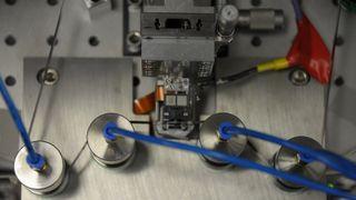 IBM Tape FUJIFILM Terabytes